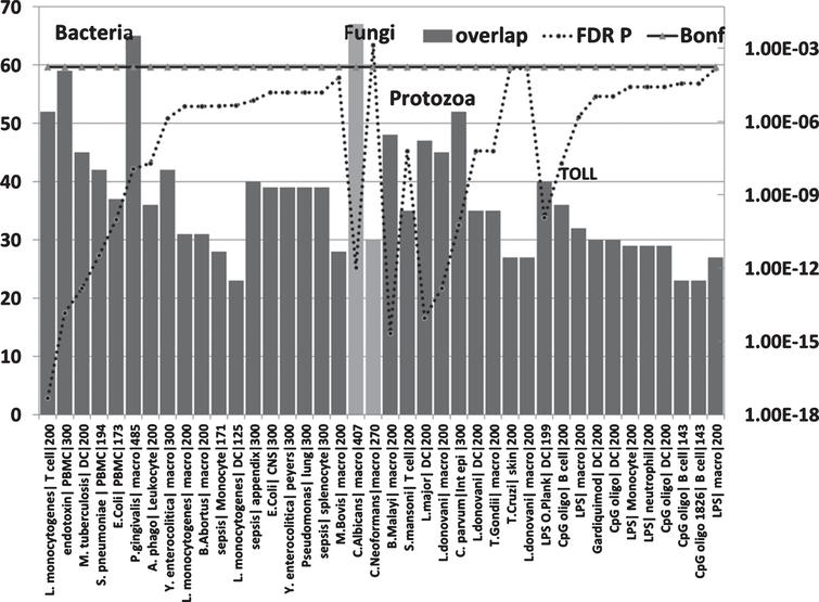 Genetic, Transcriptome, Proteomic, and Epidemiological Evidence for on