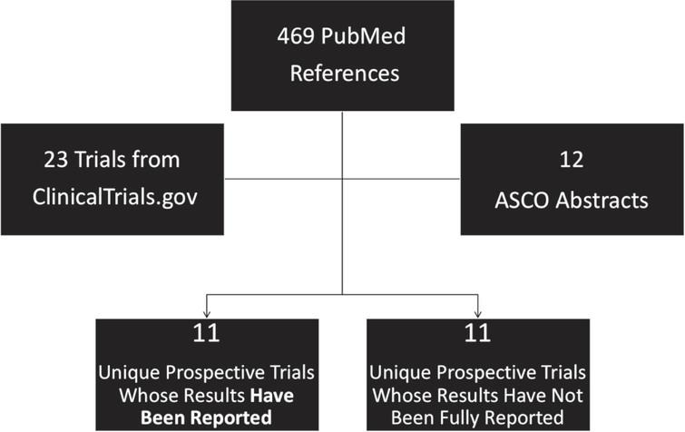 Systematic Review: Targeting HER2 in Bladder Cancer - IOS Press
