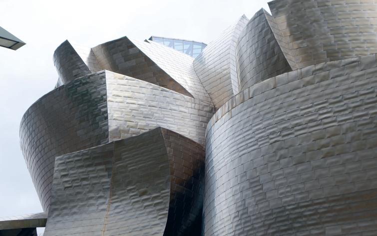 Evaluation Of Free Form Concrete Architecture Moulding