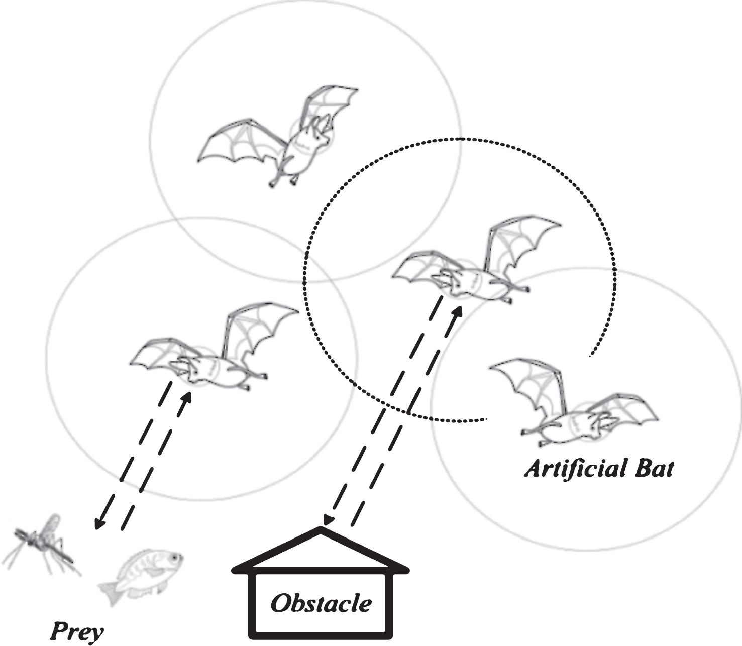 wiring diagram 2006 polaris sportsman 90