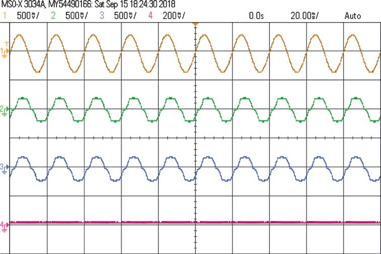 Development of fuzzy logic controller for photovoltaic