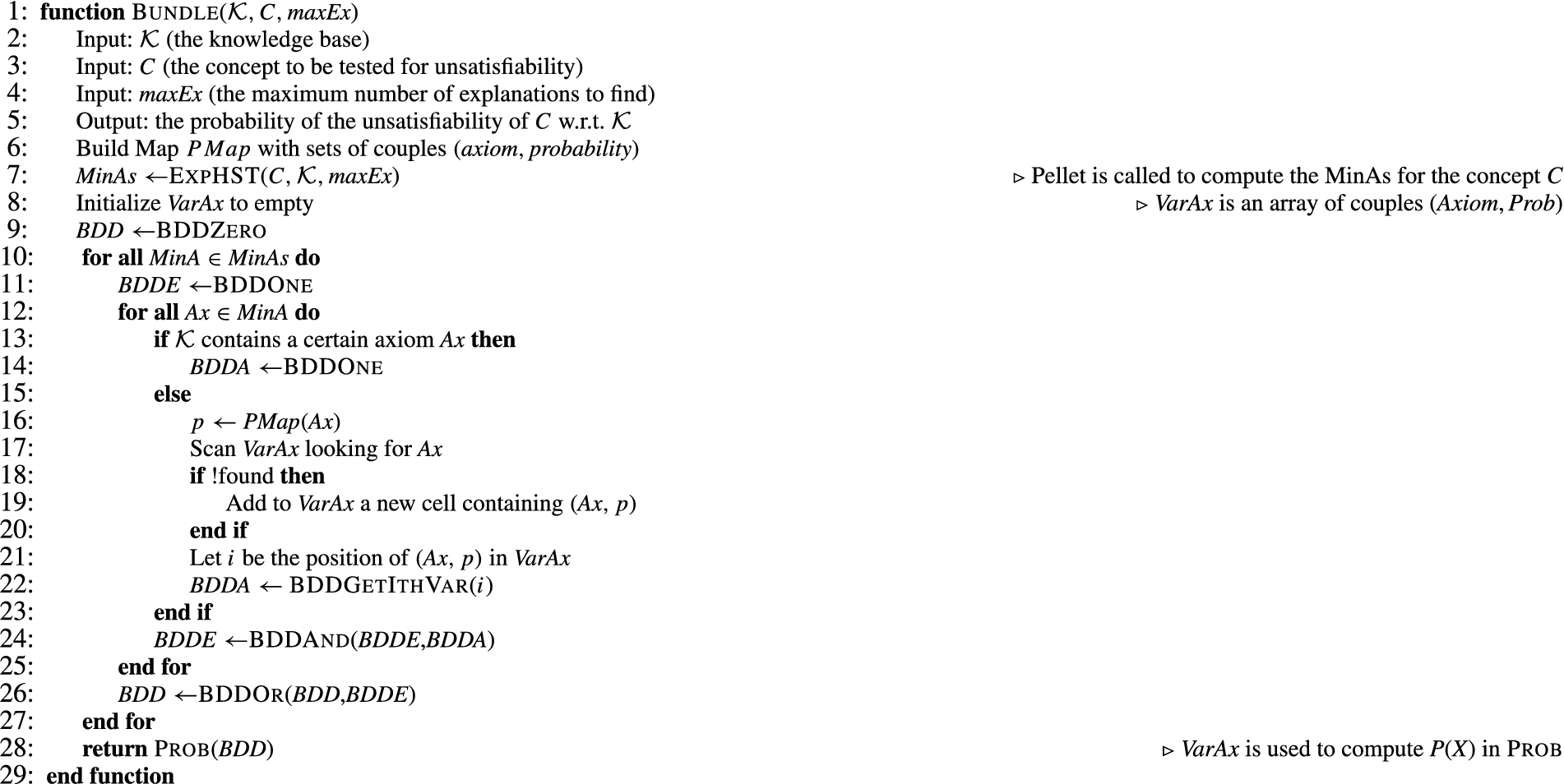 Field Properties And Axioms Of Equality Definition Essay - image 9