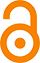 openaccess_icon.png@2.3.3