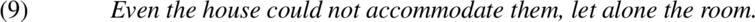 aac-8-aac020-g009.jpg