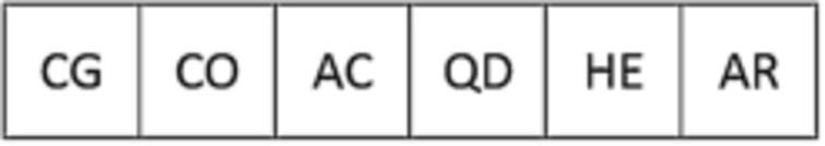 aac-8-aac022-g020.jpg