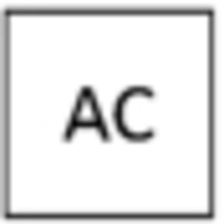 aac-8-aac022-g023.jpg