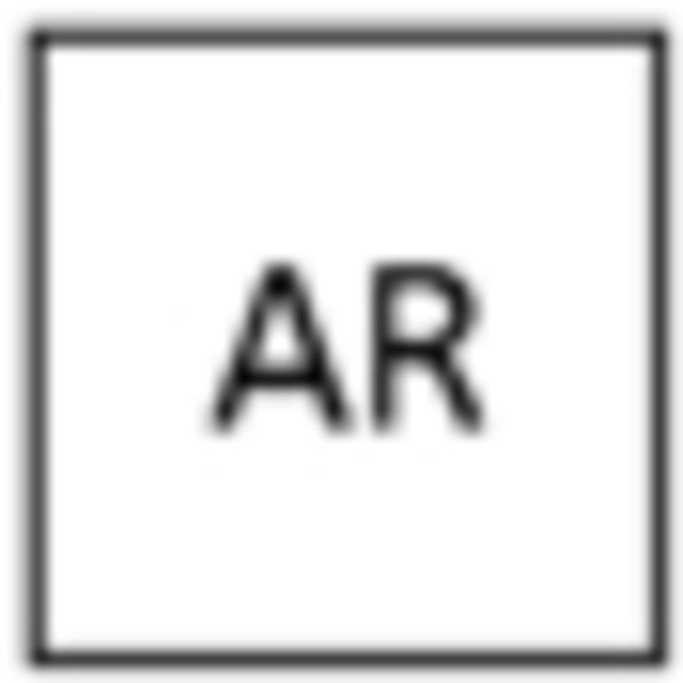 aac-8-aac022-g026.jpg