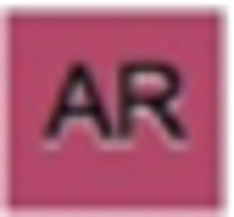 aac-8-aac022-g029.jpg