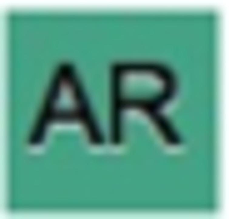 aac-8-aac022-g032.jpg