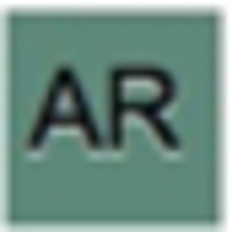 aac-8-aac022-g033.jpg
