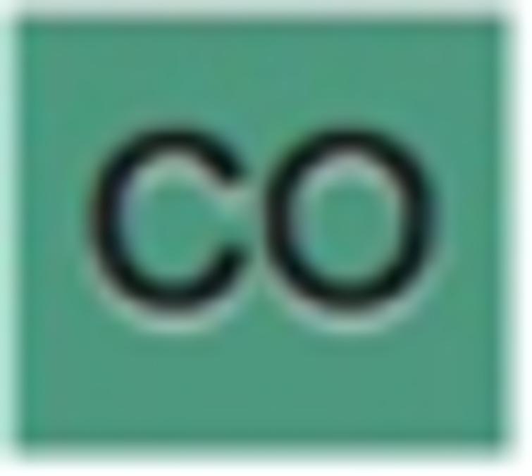 aac-8-aac022-g035.jpg