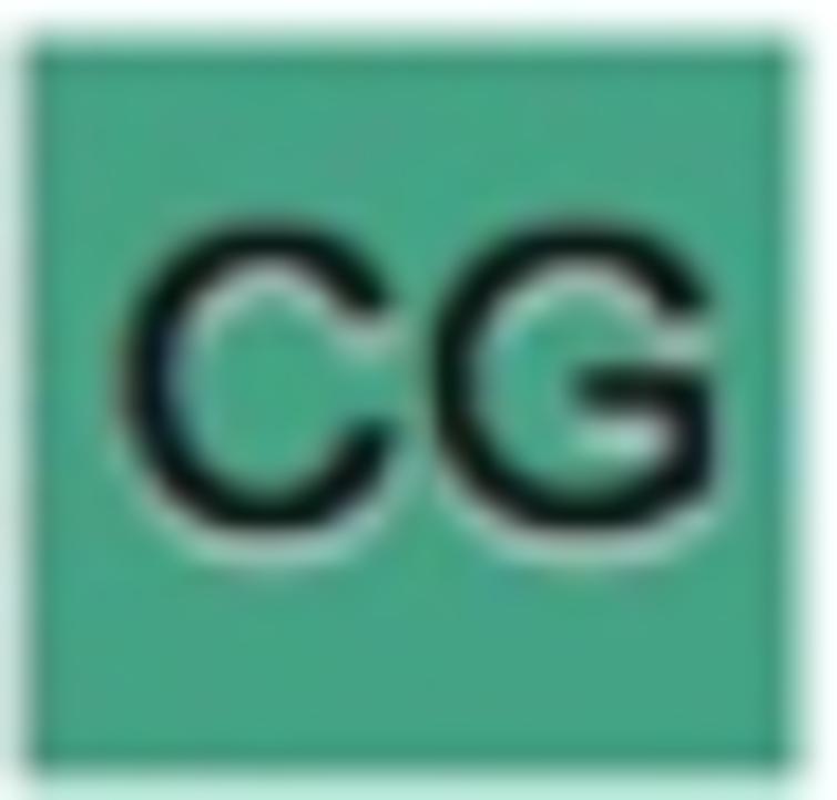aac-8-aac022-g038.jpg
