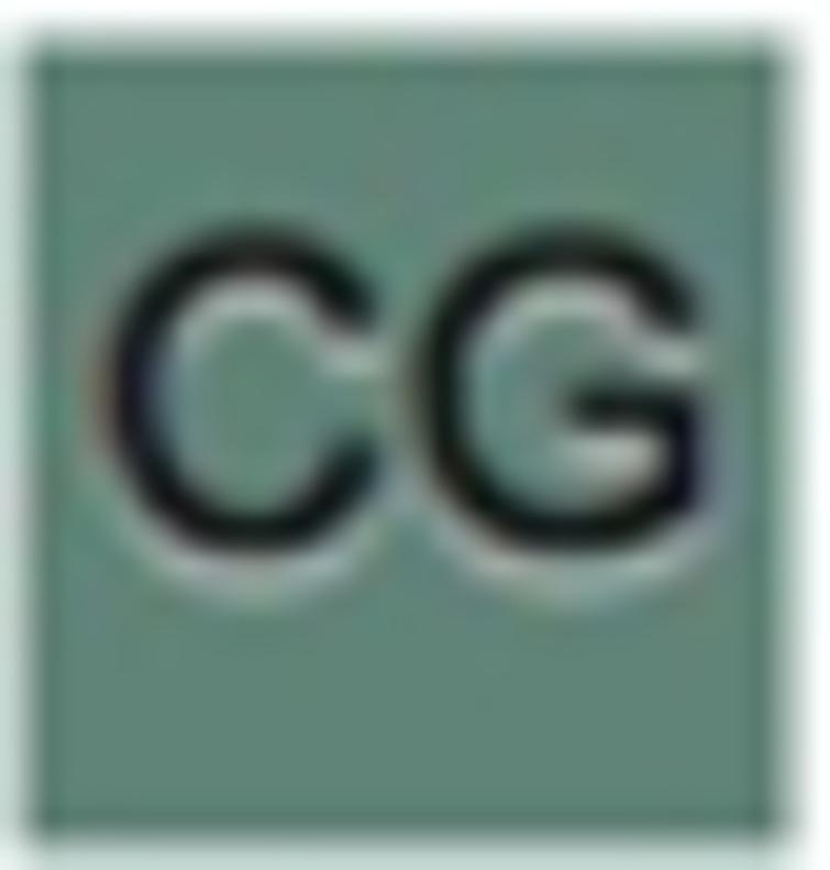 aac-8-aac022-g039.jpg