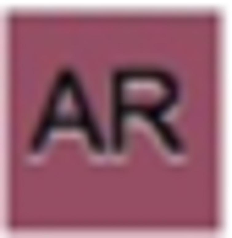 aac-8-aac022-g040.jpg