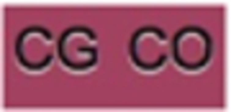 aac-8-aac022-g042.jpg