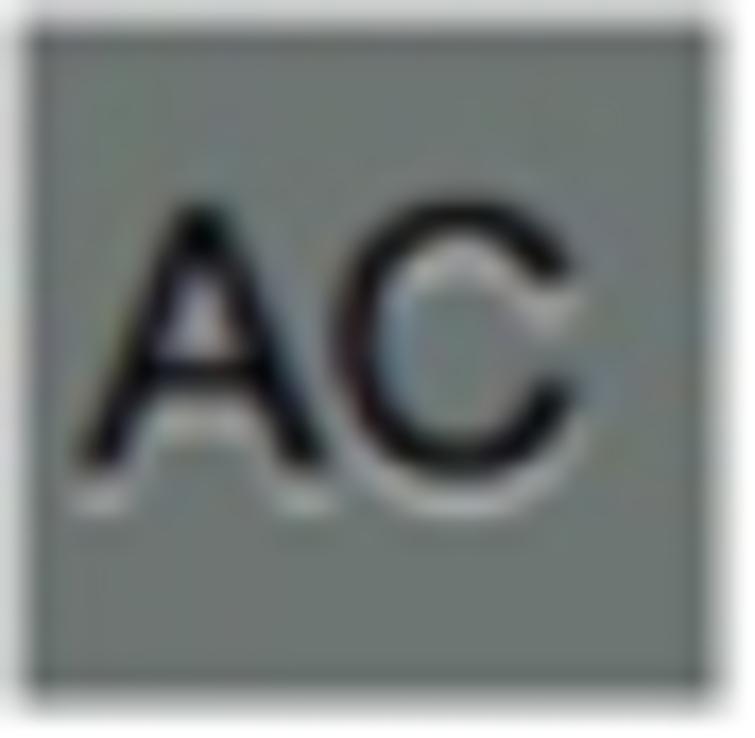 aac-8-aac022-g043.jpg