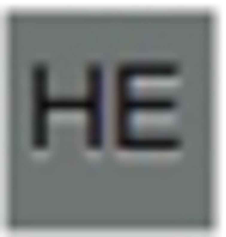 aac-8-aac022-g044.jpg