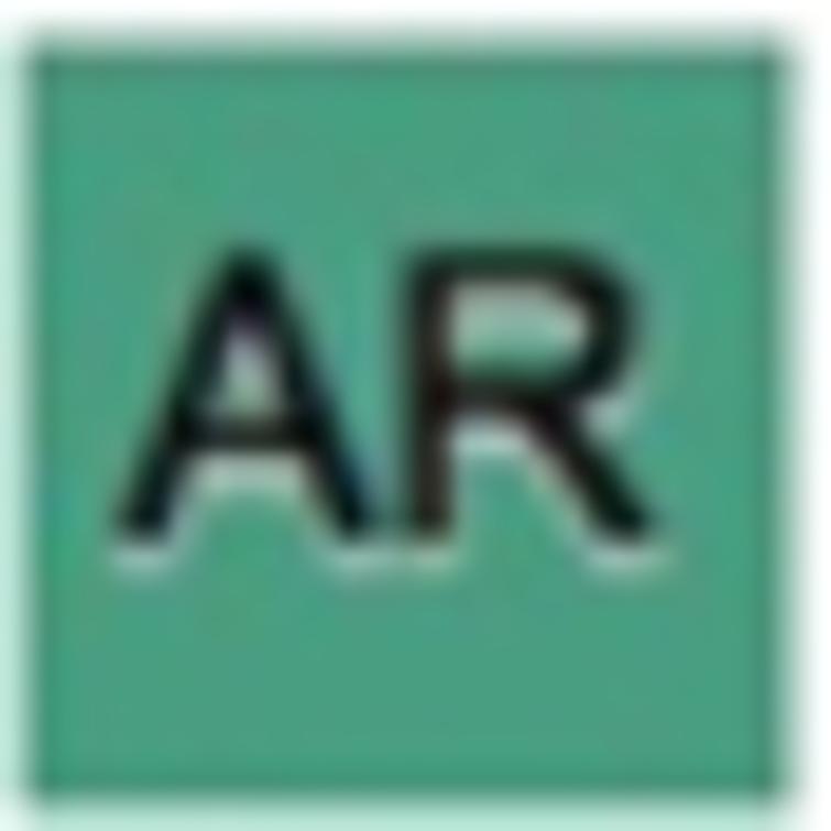 aac-8-aac022-g046.jpg