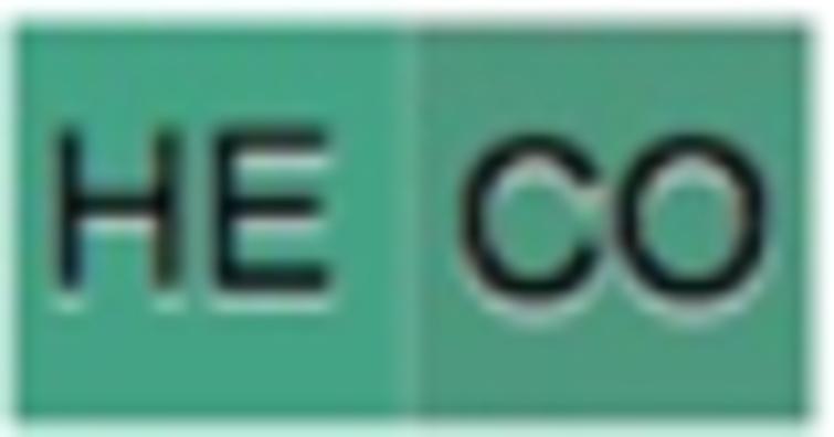 aac-8-aac022-g047.jpg