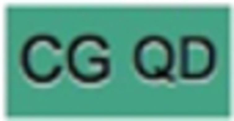 aac-8-aac022-g049.jpg