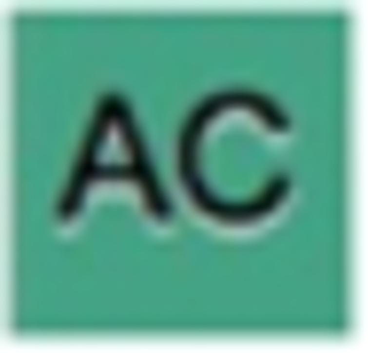 aac-8-aac022-g051.jpg