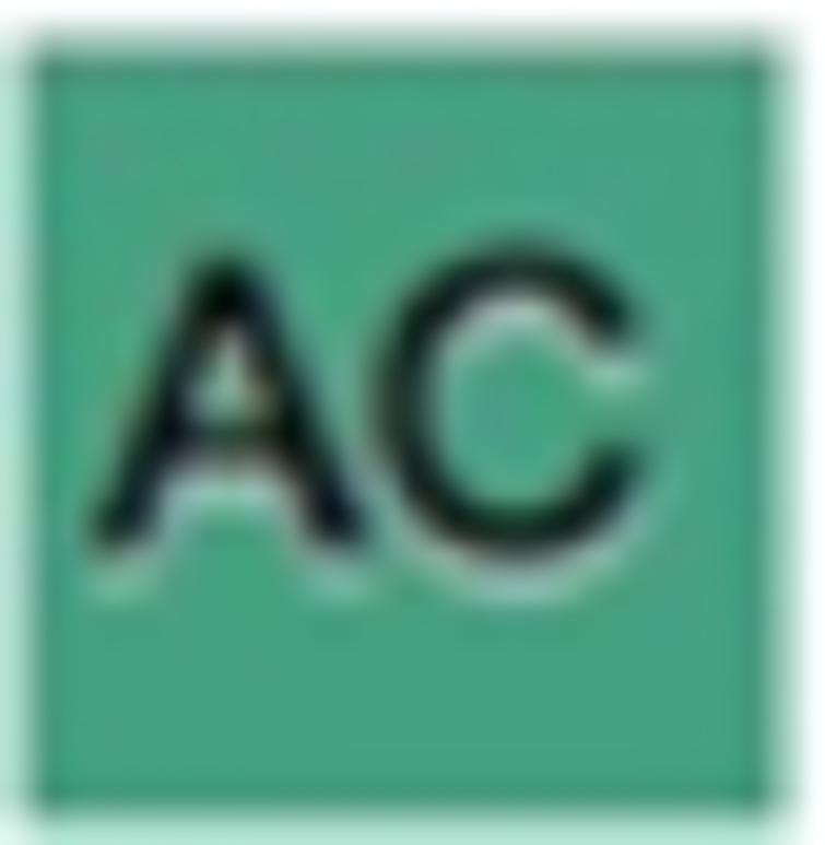 aac-8-aac022-g052.jpg