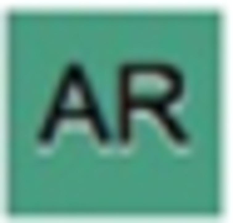 aac-8-aac022-g053.jpg