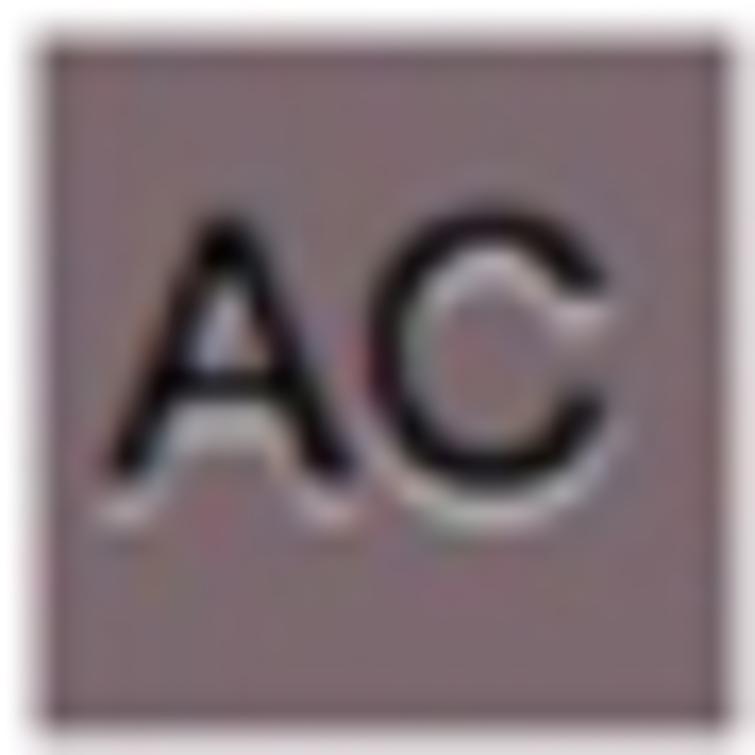 aac-8-aac022-g056.jpg