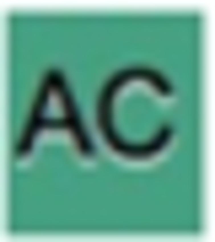 aac-8-aac022-g057.jpg