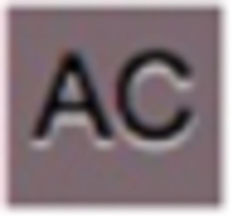 aac-8-aac022-g064.jpg
