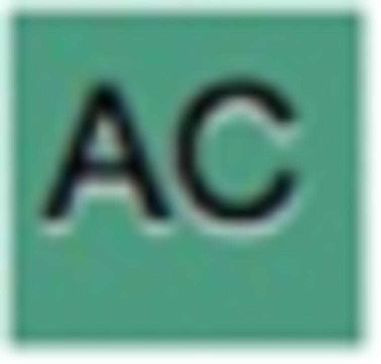 aac-8-aac022-g065.jpg