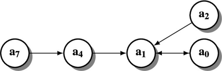aac-11-aac190476-g016.jpg