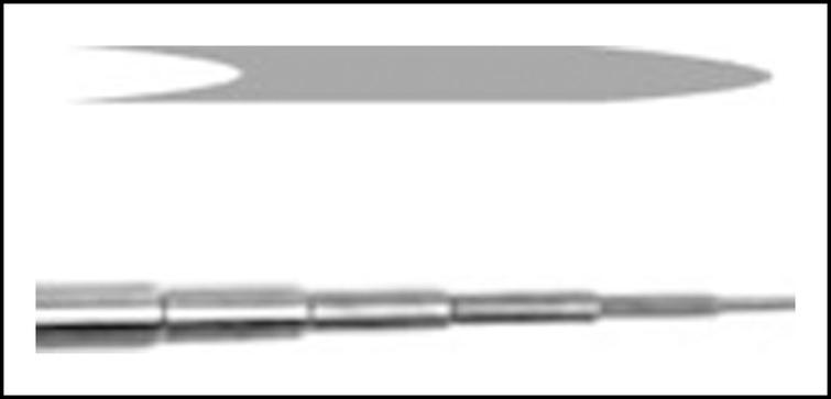 jad-59-jad170259-g005.jpg