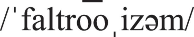 jvr-46-jvr868-g001.jpg