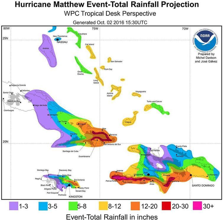Source: https://en.wikipedia.org/wiki/Effects_of_Hurricane_Matthew_in_Haiti.
